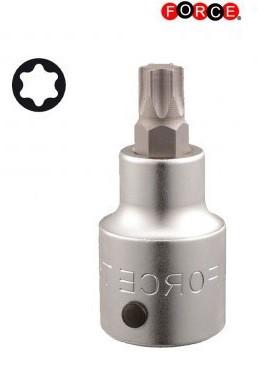 Tappi Torx 3/4 (80mmL)