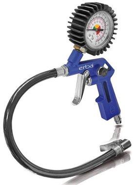 Pompa per pneumatici