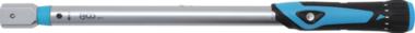 Chiave dinamometrica 40 - 200 Nm per utensile ad inserimento 14 x 18 mm
