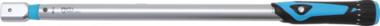 Chiave dinamometrica 60 - 340 Nm per utensili di inserimento 14 x 18 mm