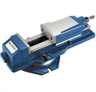 Morsetto idraulico di fresatura/morsetto macchina