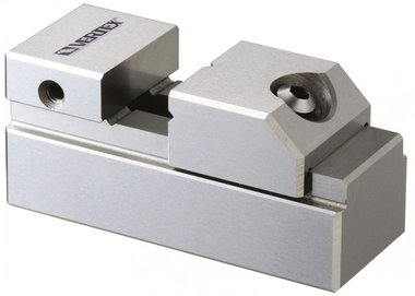 Mini misure di precisione/morsetto di rettifica
