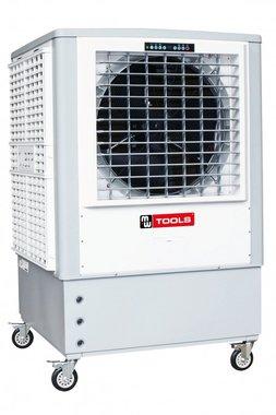 Ventola di raffreddamento industriale 20000m3/h 300 litri