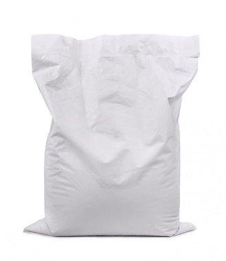Soda sabbiatura media riutilizzabile 250mm riutilizzabile