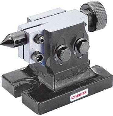 Controcentro regolabile per divisori 115 - 150 mm