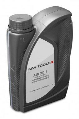 Olio pneumatico 1 litro
