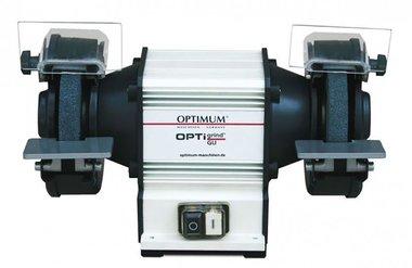 Diametro smerigliatrice 200-600W