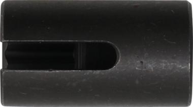 Inserto sensore di temperatura testa cilindro 15 mm per Ford