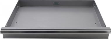 Cassetto piccolo per BGS-2001