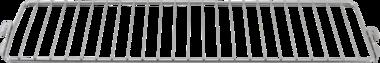 Griglia di separazione 570 x 170 mm