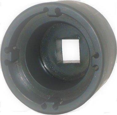 Boccola del dado del cambio (cambio a 8 rapporti) scania 65 mm