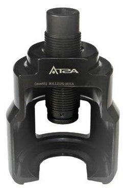 Estrattore braccio Pitman 58mm
