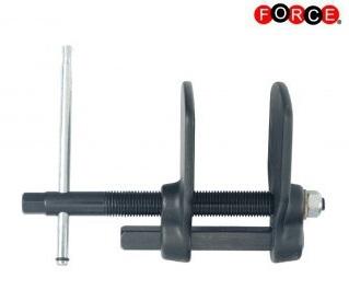 Compressore a pistoni con freno a disco (4 pistoni)