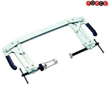 Compressore a molla per valvole 55-175mm
