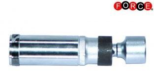 Candela candela tappo a sfera tipo 20.6mm