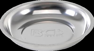 Corpo magnetico in acciaio inox diametro 150 mm